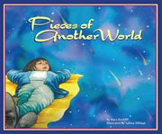 Pieces of another world cover image