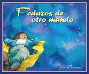 Pedazos de otro mundo cover image
