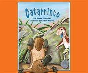 Catarrinco cover image