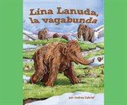 Lina lanuda, la vagabunda cover image