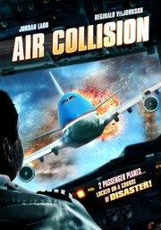 Air collision cover image