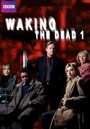 Waking The Dead - Season 1