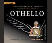 William Shakespeare's Othello cover image
