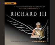 William Shakespeare's Richard III cover image