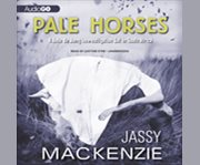Pale horses cover image