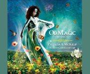 Od magic cover image