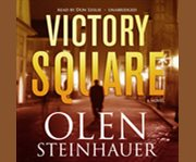 Victory square cover image