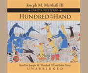 Hundred in the hand cover image