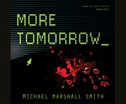 More tomorrow cover image