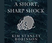 A short, sharp shock cover image