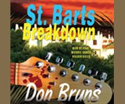St. Barts breakdown cover image
