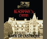 Blackman's coffin cover image