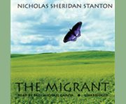 The migrant cover image