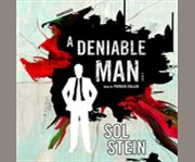 A deniable man cover image