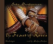The feast of roses cover image