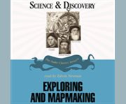 Exploring and mapmaking cover image