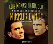 Mirror dance cover image