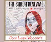 The shiloh renewal cover image