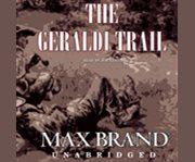 The geraldi trail cover image