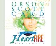 Heartfire cover image