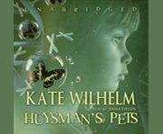 Huysman's pets cover image