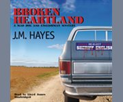 Broken heartland cover image