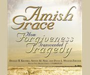 Amish grace cover image