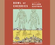 Bowl of cherries cover image
