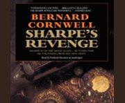Sharpe's revenge cover image