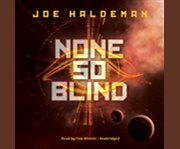 None so blind cover image