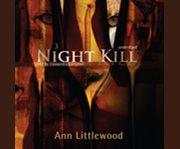 Night kill cover image
