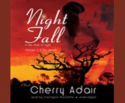 Night fall cover image