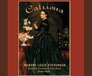 Catriona cover image
