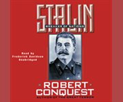 Stalin cover image