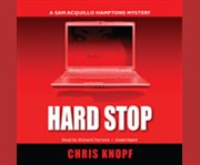 Hard stop cover image