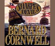Sharpe's devil cover image