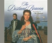 The distant beacon cover image