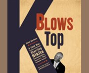 K blows top a Cold War comic interlude starring Nikita Khrushchev, America's most unlikely tourist cover image
