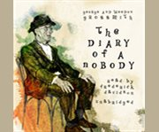 The diary of a nobody cover image
