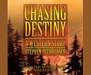 Chasing destiny cover image