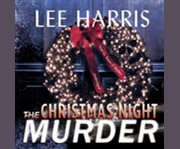 The christmas night murder cover image