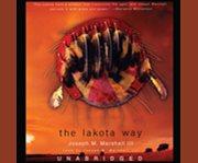 The lakota way cover image