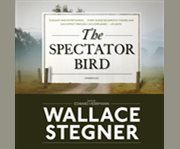 The spectator bird cover image
