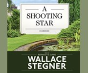 A shooting star cover image
