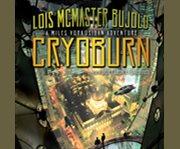 Cryoburn cover image