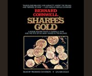 Sharpe's gold cover image