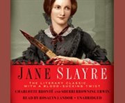 Jane slayre cover image