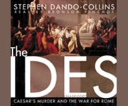 The ides cover image