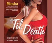 'til death cover image