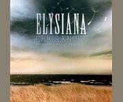 Elysiana cover image